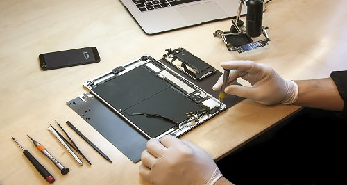 apple-ipad-repair