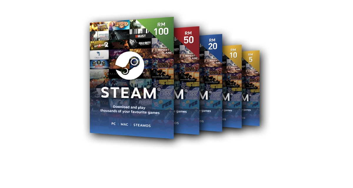 steam-wallet-logo
