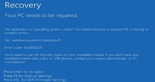 windows-recovery